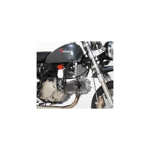 スーパーオイルクーラーKIT 360-1083300