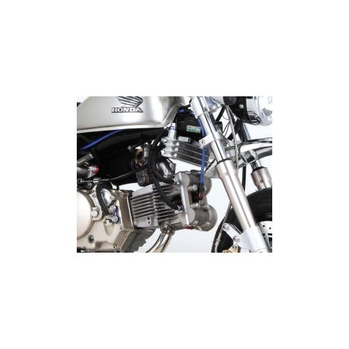 スーパーオイルクーラーKIT 360-1133290