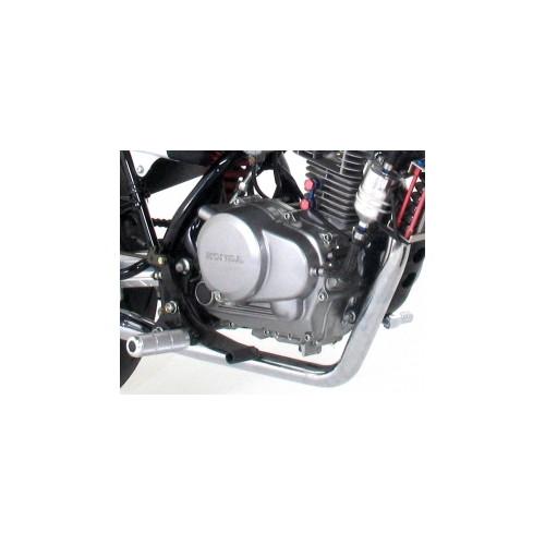 スーパーオイルクーラーKIT 360-1134100