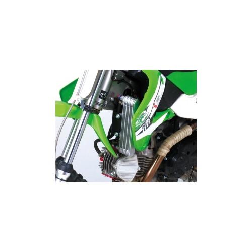 スーパーオイルクーラーKIT 360-4022100