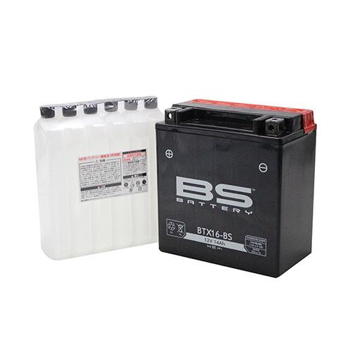 BTX16-BS (FTH16-BS互換) 液別