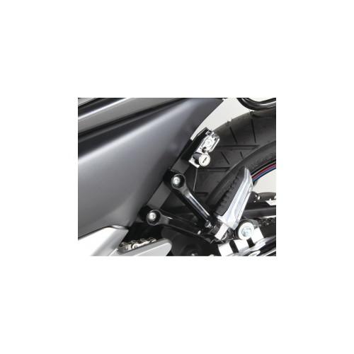 ヘルメットホルダー 564-2800110