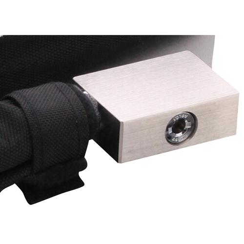 ウルトラロボットアームロック 880-0816060