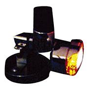 MLA-8 マグボーイ LEDブロック CP/オレンジLED