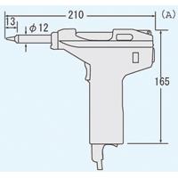 SD-20用ヒーターアセンブリー