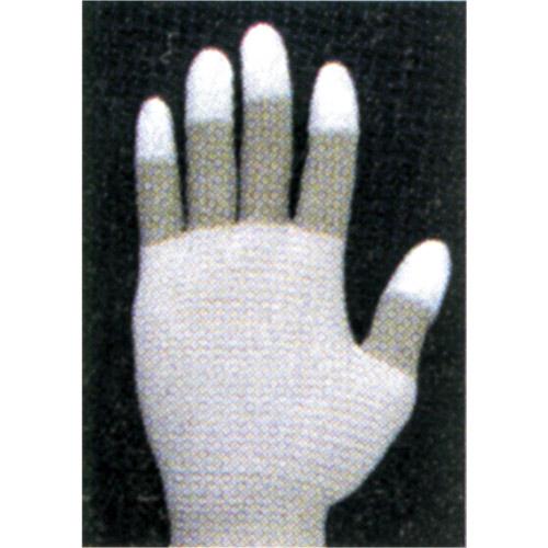 導電性手袋 S ZC-44