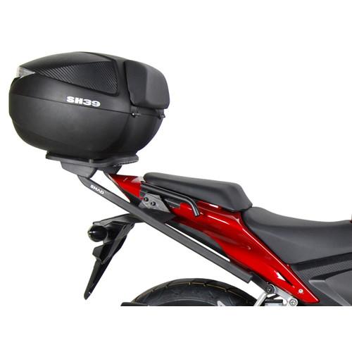 トップマスターフィッティングキット CBR500R/CB500F