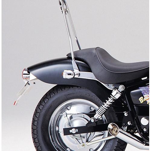 HA5515-01 ブレットウインカーkit
