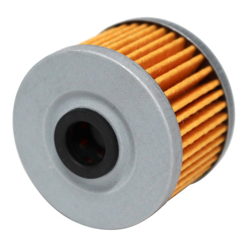 PF-1005 オイルフィルター