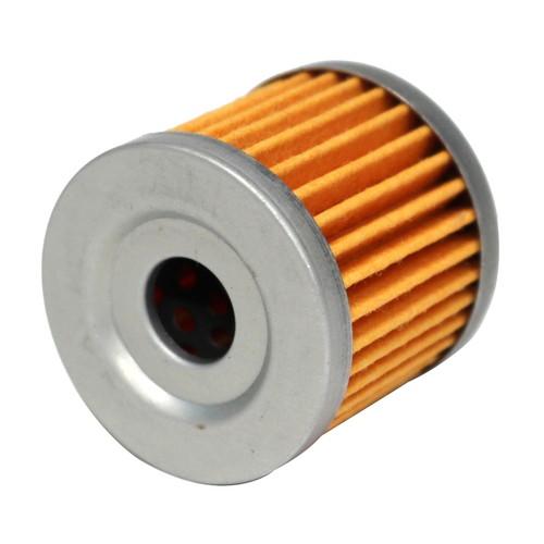 PF-3003 オイルフィルター