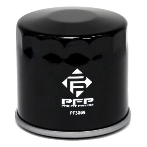 PF-3009 オイルフィルター