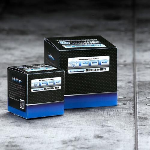 PFP自動車用オイルフィルター 15208-43G00互換