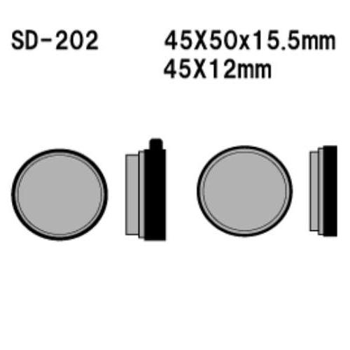 SD-202