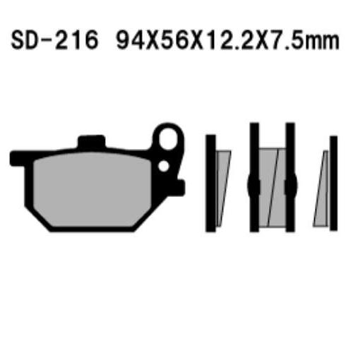 SD-216
