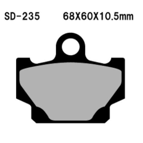SD-235