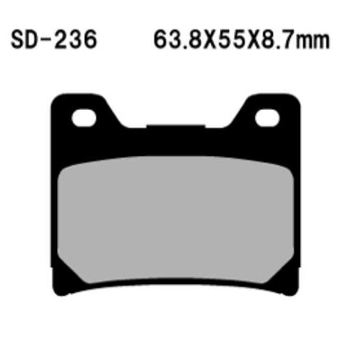 SD-236