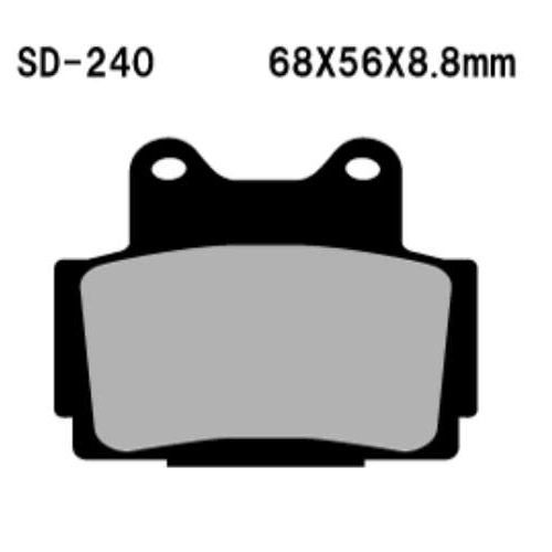 SD-240