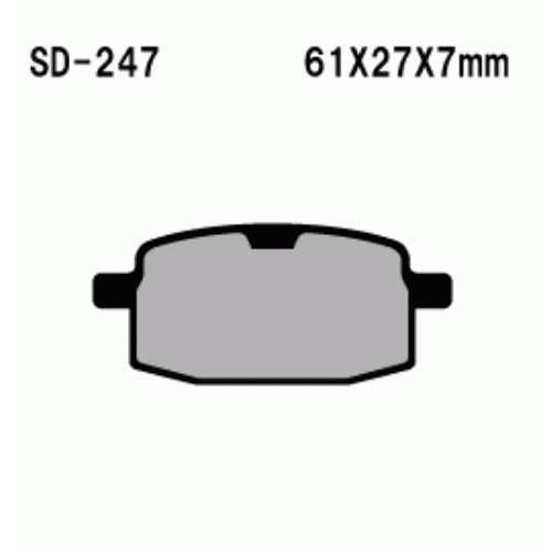 SD-247