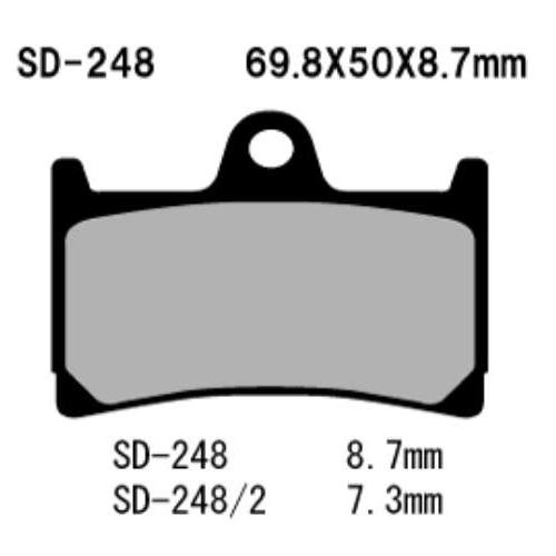SD-248