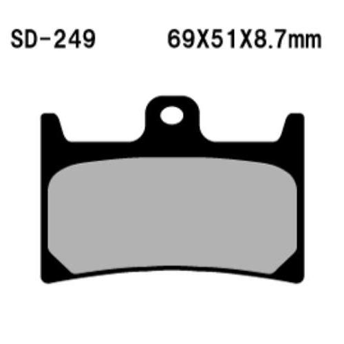 SD-249