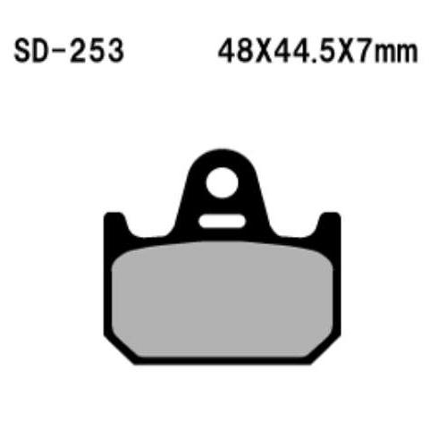 SD-253