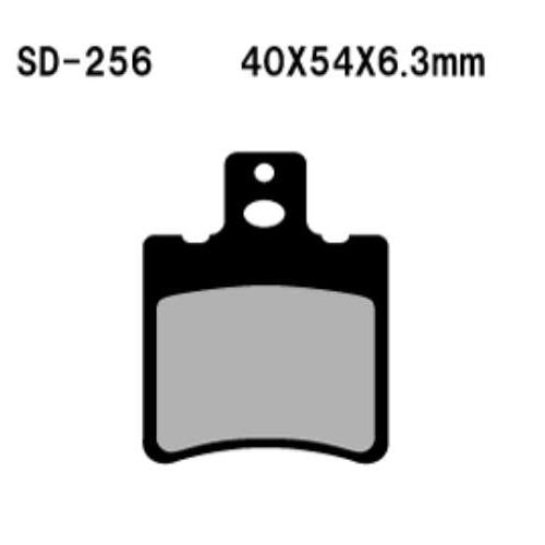 SD-256