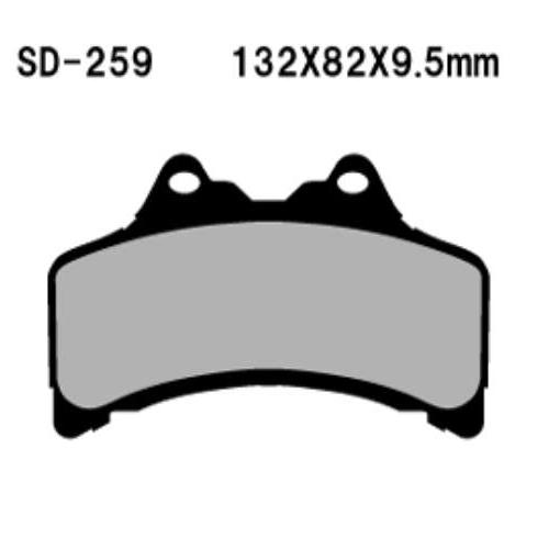 SD-259