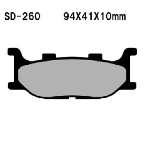 SD-260