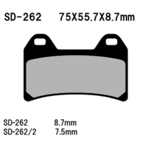 SD-262