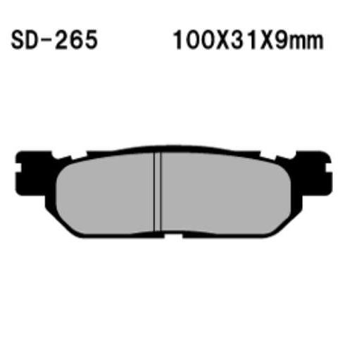 SD-265