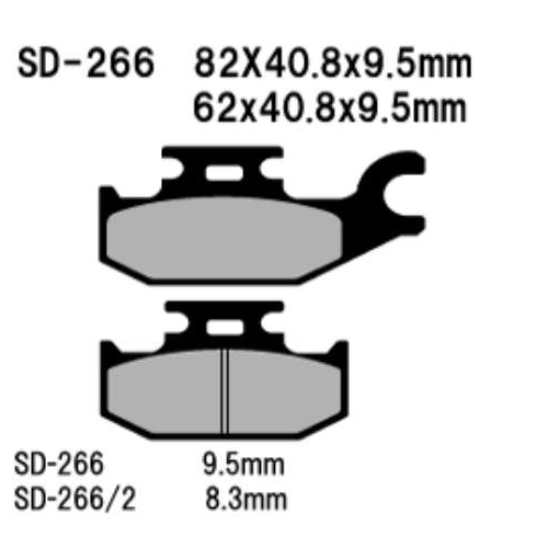 SD-266