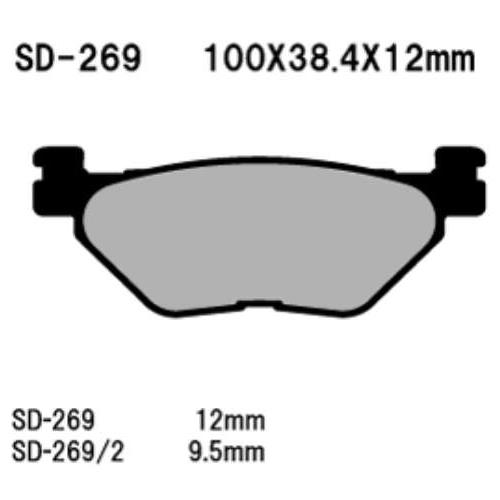 SD-269
