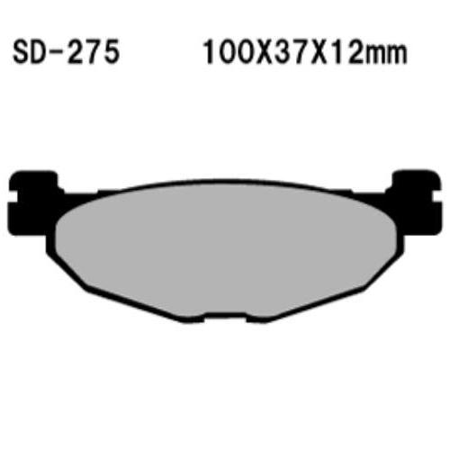 SD-275