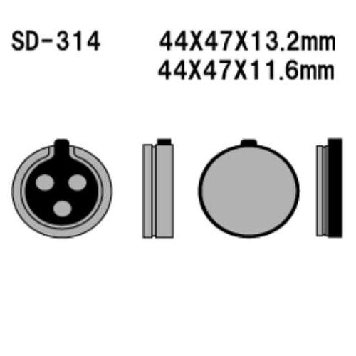 SD-314