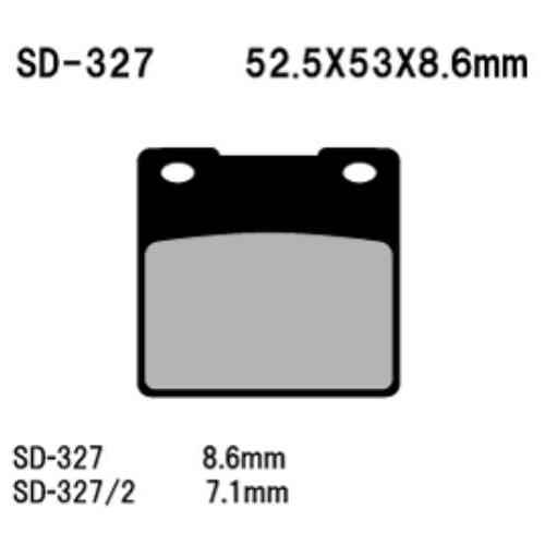 SD-327/2