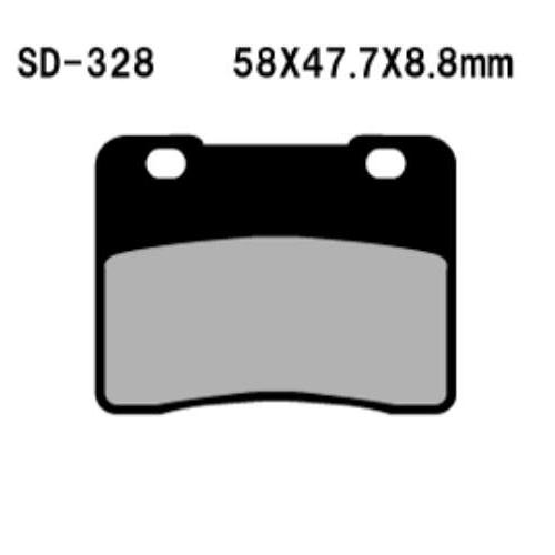SD-328