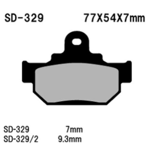 SD-329