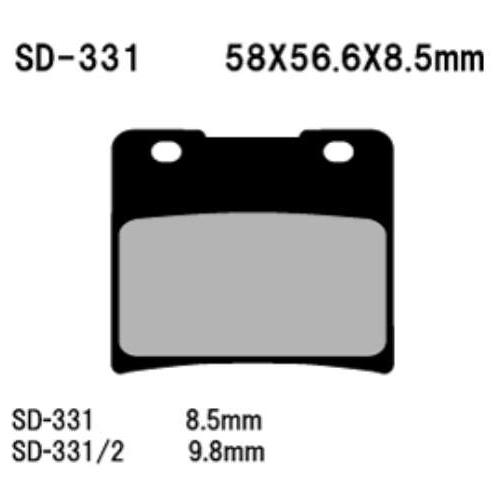SD-331/2
