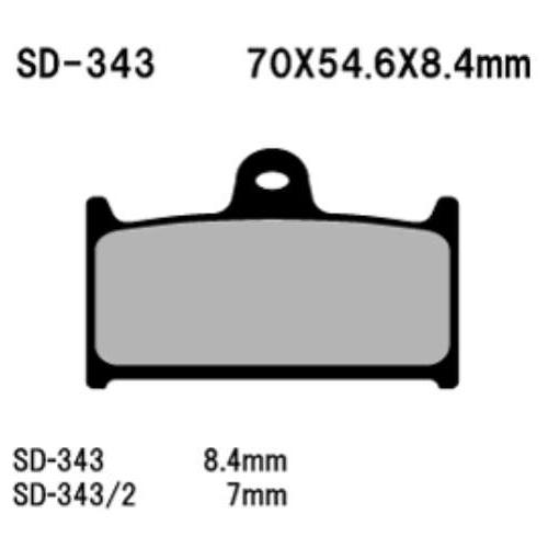 SD-343