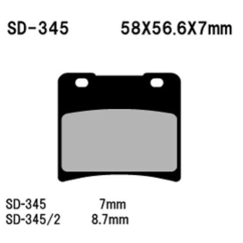 SD-345/2
