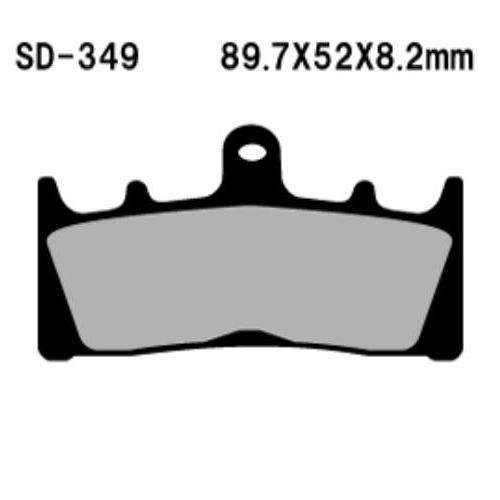 SD-349