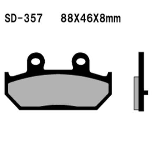 SD-357