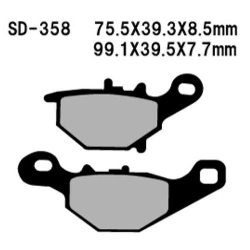 SD-358