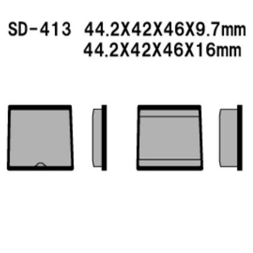 SD-413