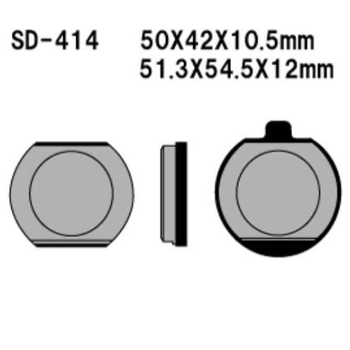 SD-414