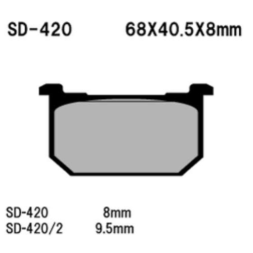 SD-420