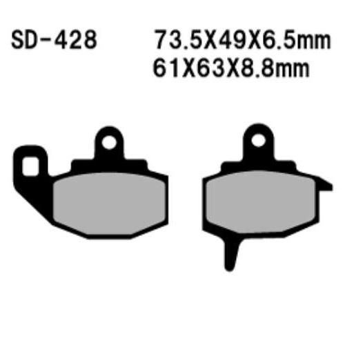 SD-428