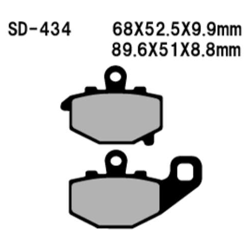 SD-434
