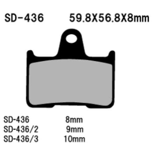 SD-436/2