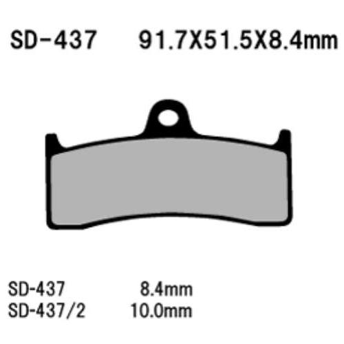 SD-437/2